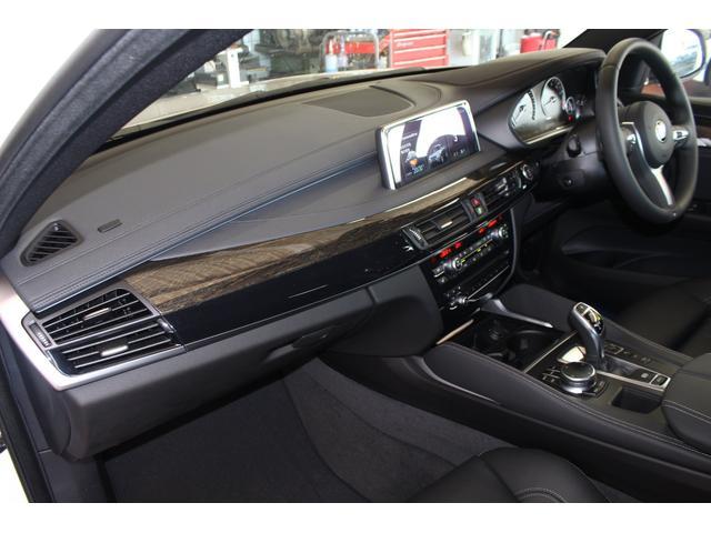 「BMW」「BMW X6」「SUV・クロカン」「東京都」の中古車11