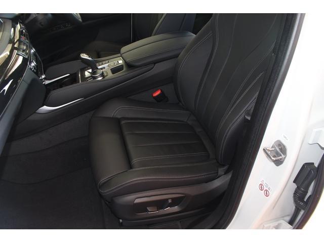 「BMW」「BMW X6」「SUV・クロカン」「東京都」の中古車13