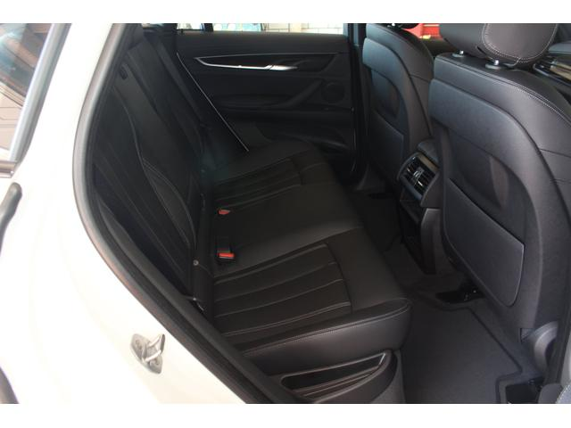 「BMW」「BMW X6」「SUV・クロカン」「東京都」の中古車15