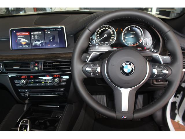 「BMW」「BMW X6」「SUV・クロカン」「東京都」の中古車17