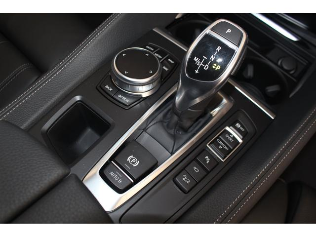 「BMW」「BMW X6」「SUV・クロカン」「東京都」の中古車18