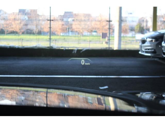 523d xDrive Mスピリット元弊社社用車(15枚目)