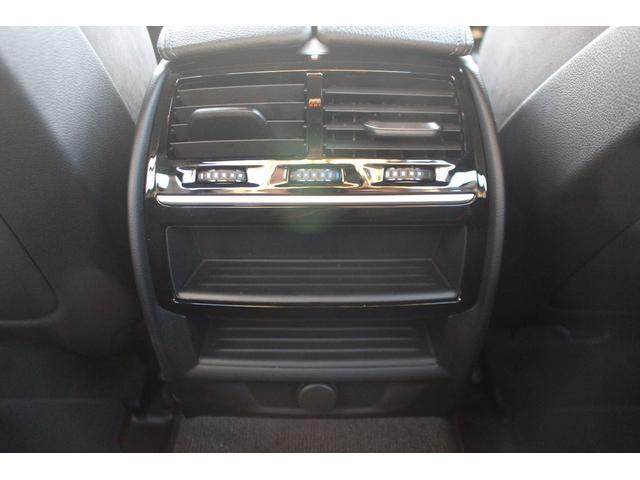 523d xDrive Mスピリット元弊社社用車(16枚目)
