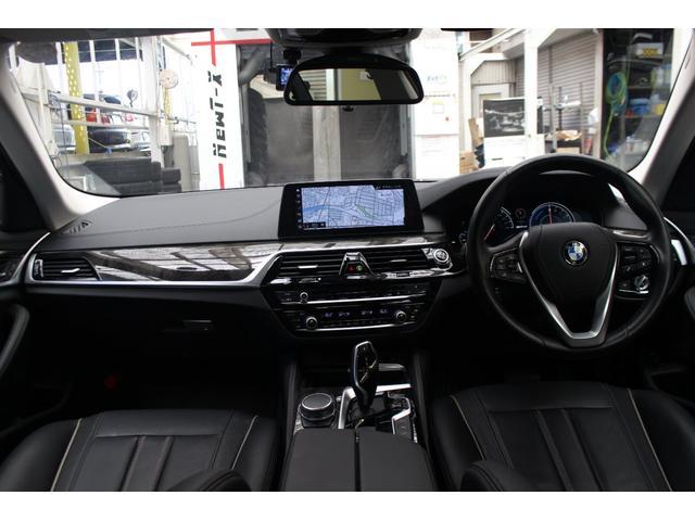 ●全車Goo鑑定・AIS検査済み●AIS車両品質評価書を記載しております。また、お気になる点がございましたら直接のお電話や別途画像のお送りも可能ですのでお気軽にお問合せください。