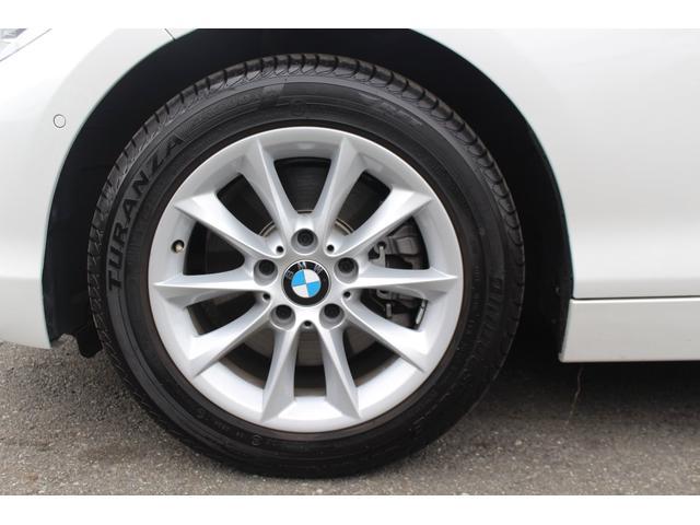 「BMW」「1シリーズ」「コンパクトカー」「東京都」の中古車16