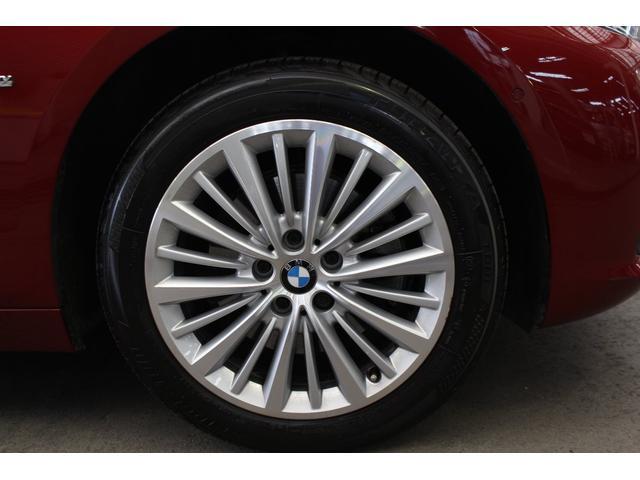 「BMW」「2シリーズ」「ミニバン・ワンボックス」「東京都」の中古車16