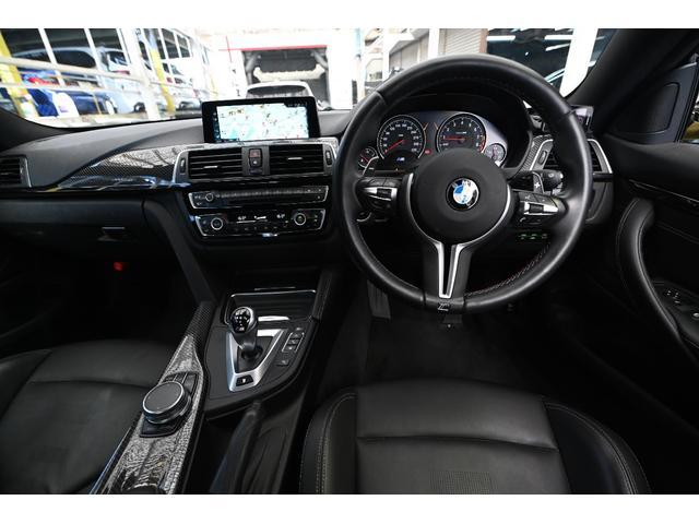 「BMW」「M4」「クーペ」「東京都」の中古車6