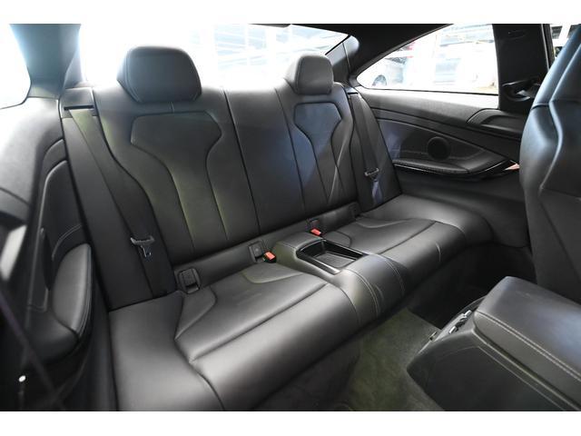 「BMW」「M4」「クーペ」「東京都」の中古車9