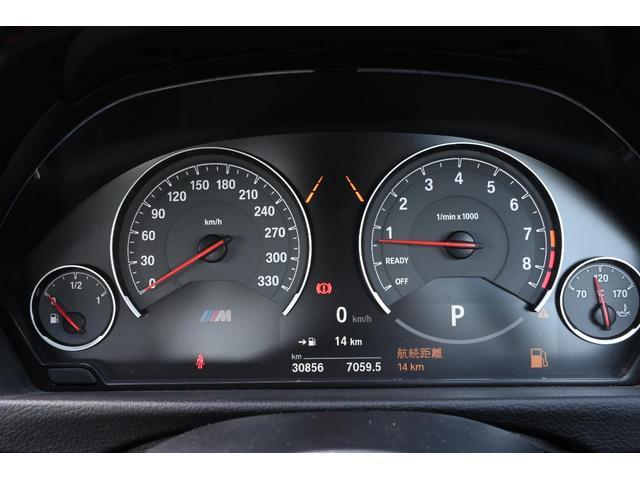 「BMW」「M4」「クーペ」「東京都」の中古車18