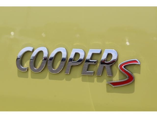 MINI MINI クーパーS クロスオーバー 社外ポータブルナビ ワンセグTV