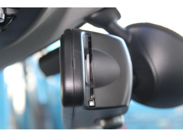 MINI MINI クーパー クラブマン 認定保証2年付 純正ナビ リアカメラ