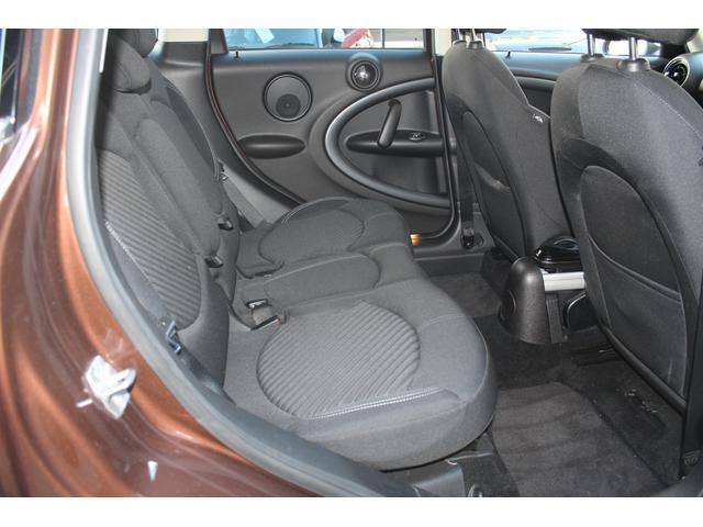 MINI MINI クーパーS クロスオーバー 認定保証1年付 キセノン ETC
