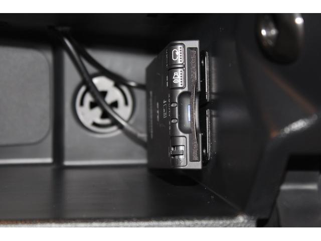クーパーD セブン 認定保証2年付 純正ナビ 社外リアカメラ(19枚目)