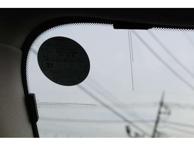 「MINI」「MINI」「ステーションワゴン」「東京都」の中古車18