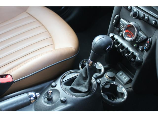「MINI」「MINI」「オープンカー」「東京都」の中古車14