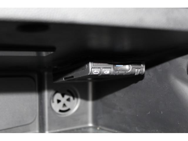 クーパーS 認定保証1年付 純正HDDナビ LED ETC(19枚目)
