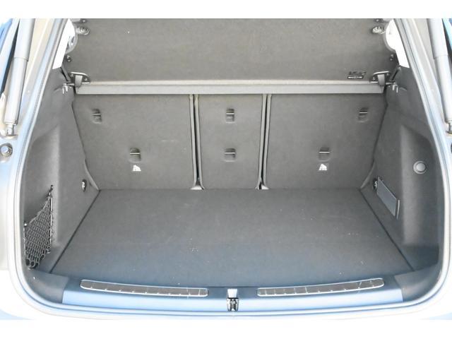 クーパーSD クロスオーバー オール4 認定保証2年付・8速AT・ブラックルーフ・コンフォートA・Dアシスト・ACC・純正ナビ・リアカメラ・PDC・LED・ミラーETC・Fシートヒーティング・ALL4・純正18インチAW(6枚目)