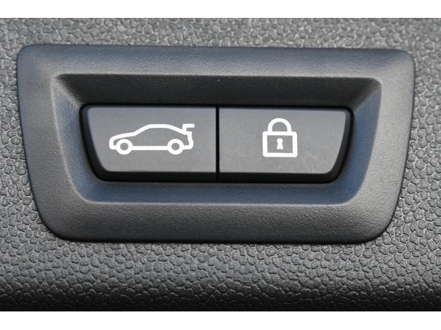 クーパーSD クロスオーバー オール4 認定保証2年付・8速AT・ブラックルーフ・コンフォートA・Dアシスト・ACC・純正ナビ・リアカメラ・PDC・LED・ミラーETC・Fシートヒーティング・ALL4・純正18インチAW(7枚目)