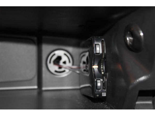 クーパーD 認定保証2年付・コンフォートA・純正HDDナビ・LEDヘッドライト・ETC・後付ユニオンジャックテールライト・6速AT・ブラックルーフ・純正15インチAW(18枚目)