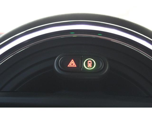 ジョンクーパーワークス クラブマン 認定保証1年付・コンフォートA・Dアシスト・ACC・ヘッドアップD・Fシートヒータ・Fドライブレコーダ・純正ナビ・リアカメラ・リアPDC・LED・ミラーETC・8速AT・レッドルーフ・純正19AW(17枚目)