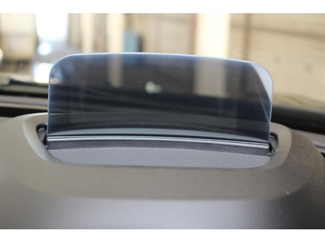 ジョンクーパーワークス クラブマン 認定保証1年付・コンフォートA・Dアシスト・ACC・ヘッドアップD・Fシートヒータ・Fドライブレコーダ・純正ナビ・リアカメラ・リアPDC・LED・ミラーETC・8速AT・レッドルーフ・純正19AW(18枚目)