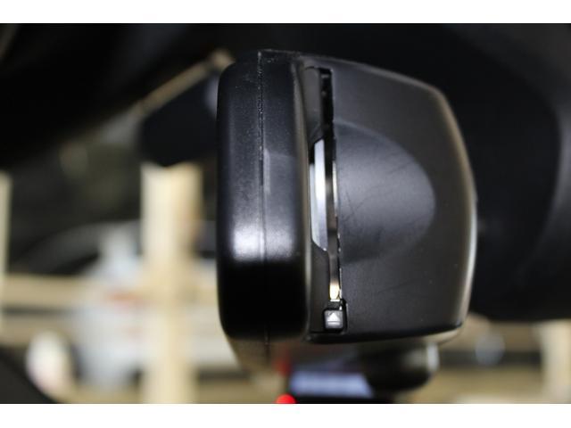 ジョンクーパーワークス クラブマン 認定保証1年付・コンフォートA・Dアシスト・ACC・ヘッドアップD・Fシートヒータ・Fドライブレコーダ・純正ナビ・リアカメラ・リアPDC・LED・ミラーETC・8速AT・レッドルーフ・純正19AW(19枚目)