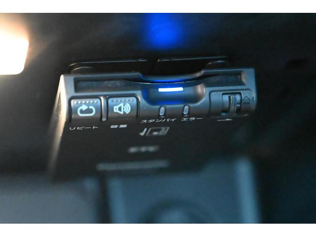 クーパー 認定保証1年付・6速AT・ドライビングモード付・ブラックルーフ・ルーフステッカー・純正HDDナビ・社外リアカメラ・LEDヘッドライト・ETC・純正15インチAW(18枚目)