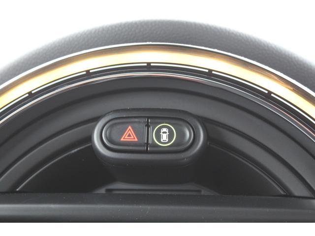 ジョンクーパーワークス 認定保証2年付・コンフォートA・Dアシスト・ACC・ヘッドアップD・Fシートヒータ・純正ナビ・リアカメラ・前後PDC・LED・ミラーETC・8速AT・レッドルーフ・ダイナミカシート・純正18AW(15枚目)