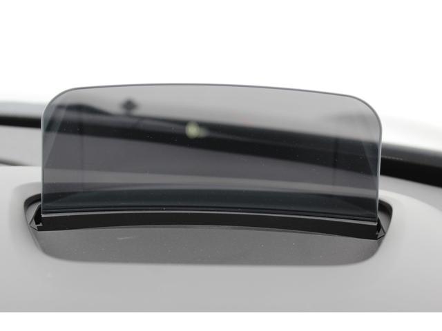 ジョンクーパーワークス 認定保証2年付・コンフォートA・Dアシスト・ACC・ヘッドアップD・Fシートヒータ・純正ナビ・リアカメラ・前後PDC・LED・ミラーETC・8速AT・レッドルーフ・ダイナミカシート・純正18AW(18枚目)