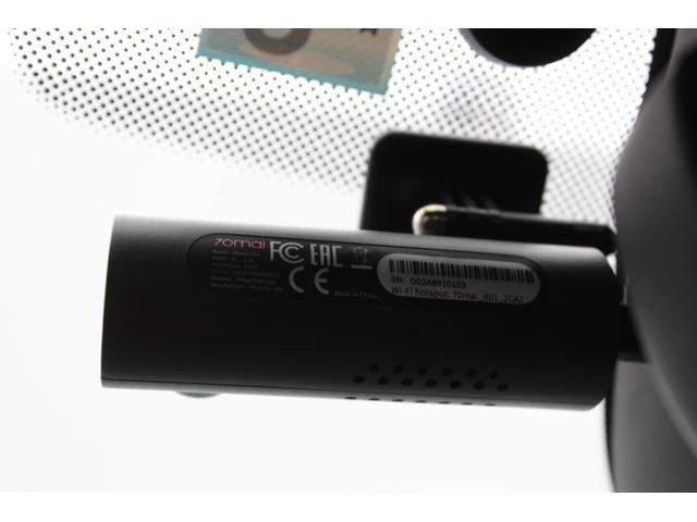 クーパー コンバーチブル 認定保証2年付・純正レザー・Fシートヒータ・コンフォートA・Dアシスト・純正ナビ・リアカメラ・前後PDC・ETC・LED・7速DCT・黒幌・ユニオンジャックテールライト・純正17インチAW(19枚目)