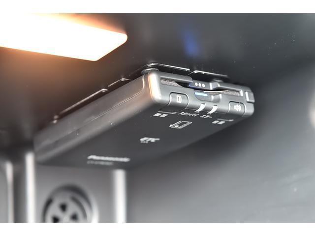 ワン 5D 認定保証2年付・純正HDDナビ(18枚目)