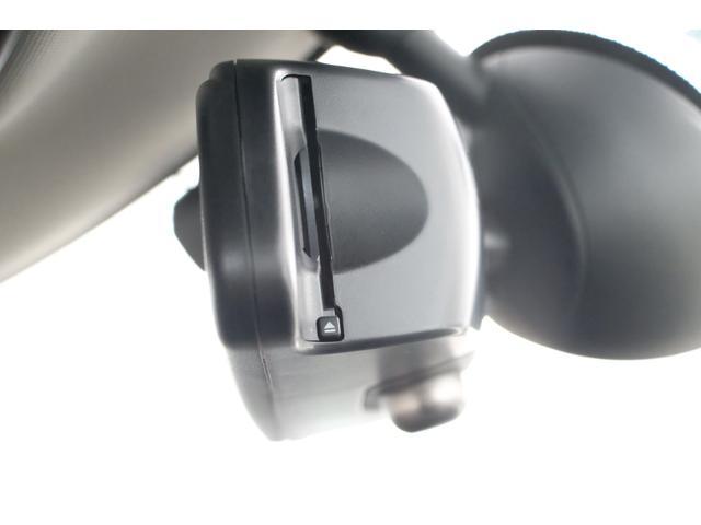 クーパーSD 認定保証1年付・LEDライト・HDDナビ・ETC(20枚目)