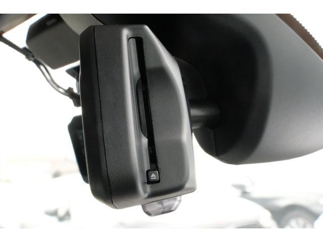 クーパーSD クラブマン 認定保証2年付・LEDライト・HDDナビ・ETC(20枚目)