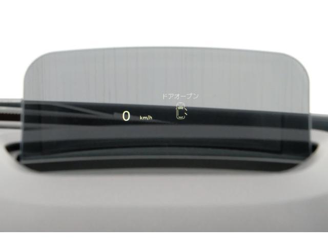 クーパーSD クラブマン 認定保証2年付・LEDライト・HDDナビ・ETC(21枚目)