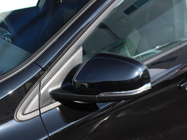 ボルボ ボルボ V40 D4 モメンタム 登録済未使用車 後期モデル スマートキー