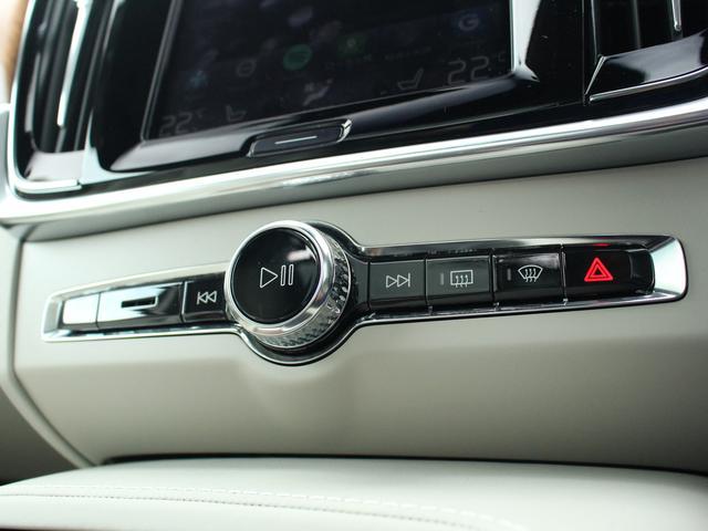 ボルボ ボルボ V90 T6 AWD インスクリプションB&W ガラスルーフ