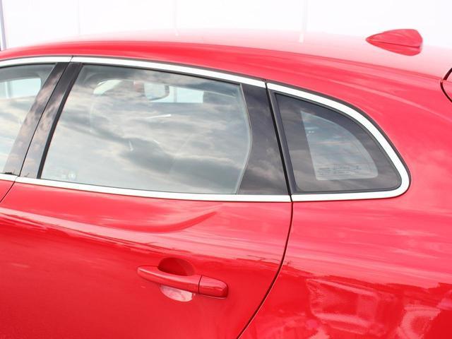 レザーシート 前席電動シート シートヒーター(10枚目)