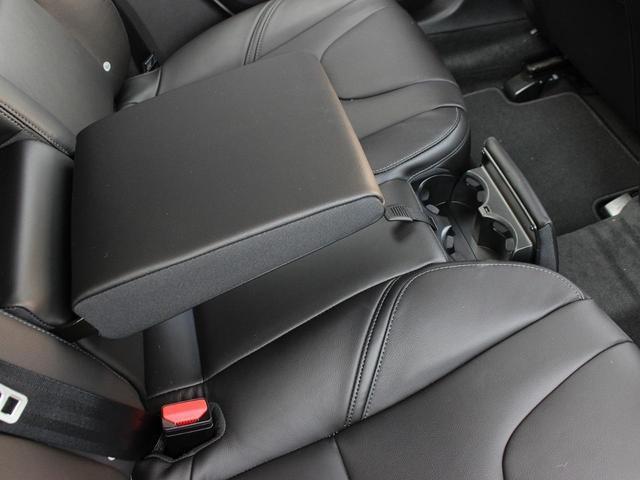 レザーシート 前席電動シート シートヒーター(16枚目)