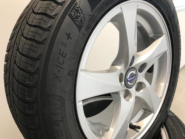 D4CL サンルーフ 黒革 ワンオーナー禁煙 認定中古車(4枚目)