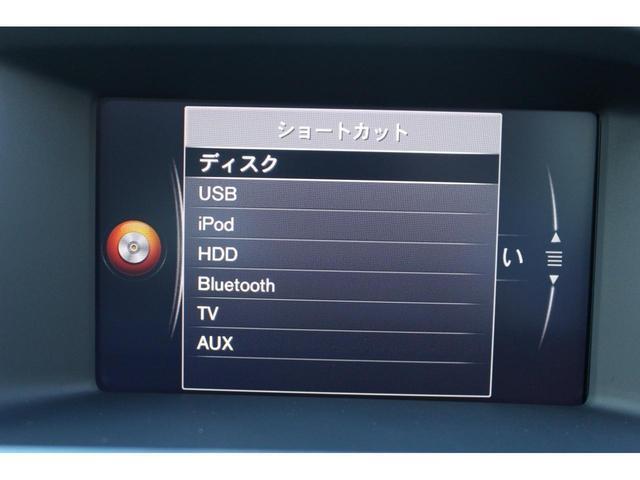 D4CL サンルーフ 黒革 ワンオーナー禁煙 認定中古車(19枚目)