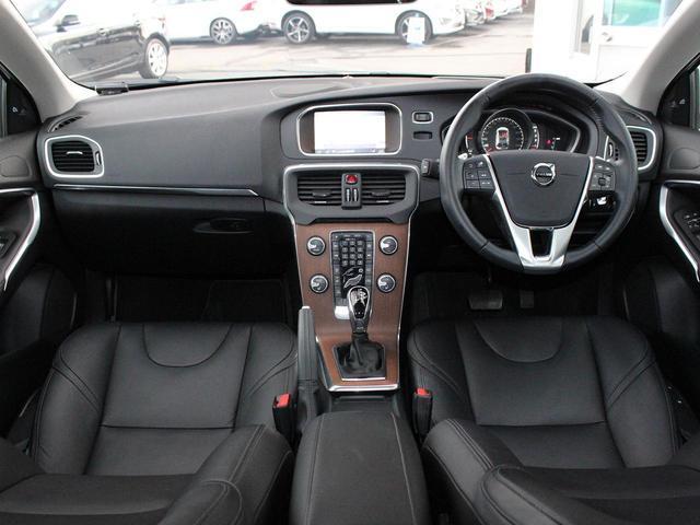 D4 インスクリプション 社内使用車両 ハーマンカードン(3枚目)