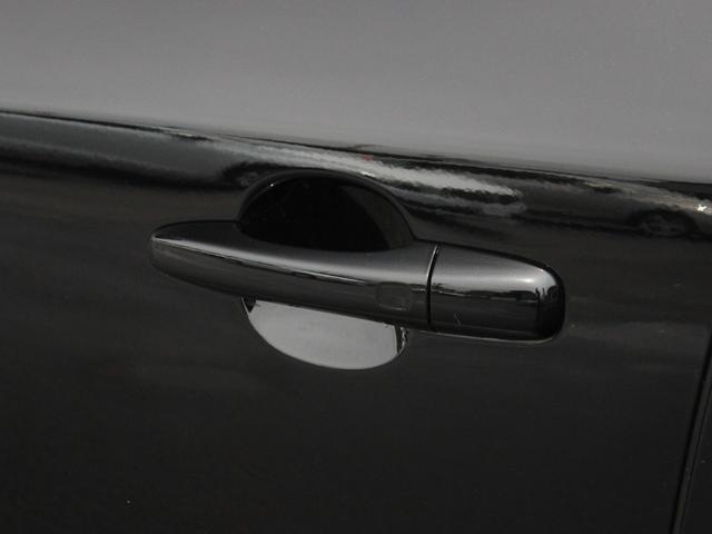 D4 タック ワンオーナー禁煙車両 最終モデル レザーシート(9枚目)