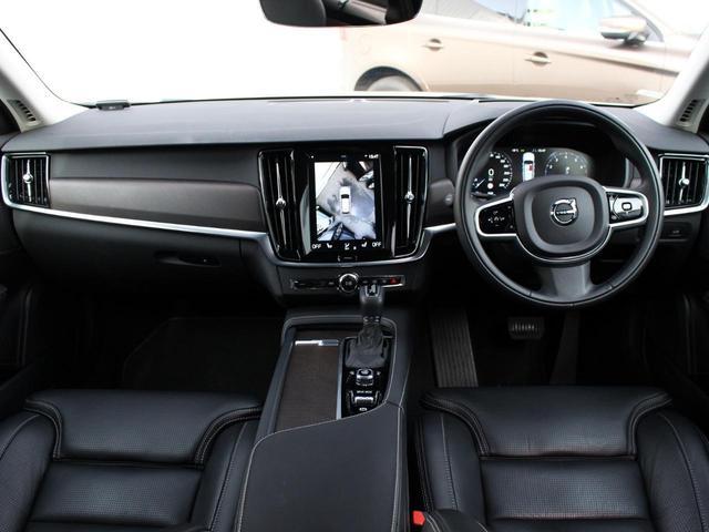 クロスカントリー T6 AWD サマム LEDライト(7枚目)