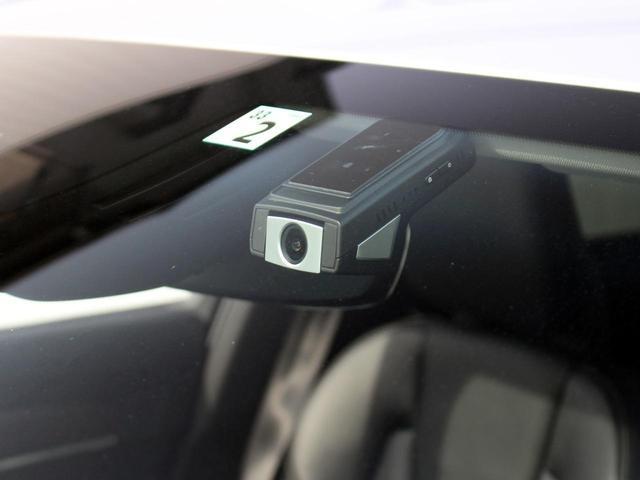 クロスカントリー T6 AWD サマム LEDライト(13枚目)