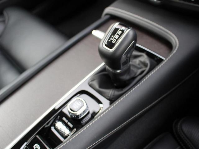 クロスカントリー T6 AWD サマム LEDライト(16枚目)