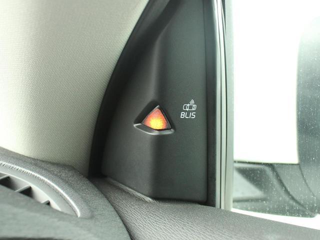 D4 SE ワンオーナー禁煙車両 クリーンディーゼル(9枚目)