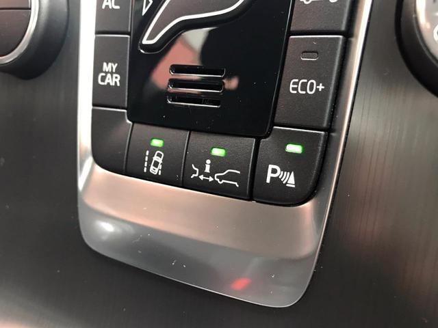 D4 SE ワンオーナー禁煙車両 クリーンディーゼル(16枚目)