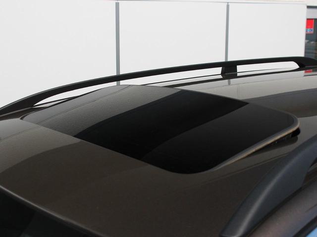 クリーンディーゼル車の性能をより向上させる純正ソフト『ポールスターパフォーマンスソフトウェア』を、期間中各店へご来場の上、クリーンディーゼル車をご成約のお客様へ、ポールスターソフトウェアをプレゼント!