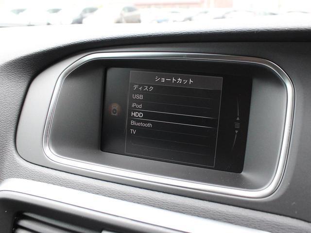 D4 ダイナミックエディション 社内使用車(14枚目)
