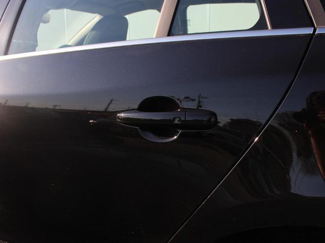 T3 クラシック 社内使用車両 レザーシート 電動サンルーフ(12枚目)